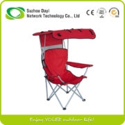 Best Cheap Outdoor Lightweight Picnic Folding Lawn Camping Chairs