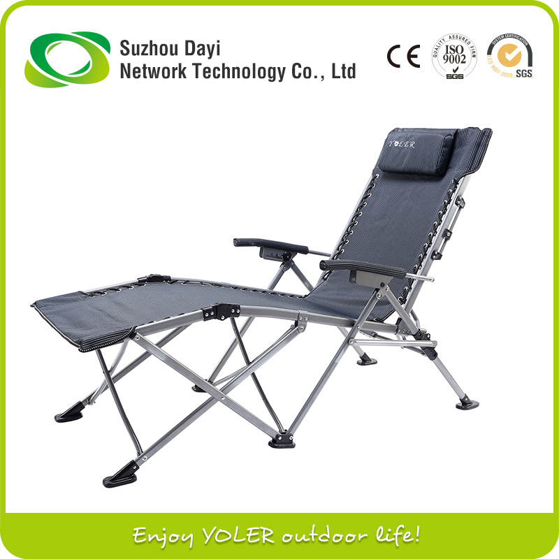 Strange Yoler Luxury Zero Gravity Lounge Chair Folding Outdoor Gmtry Best Dining Table And Chair Ideas Images Gmtryco